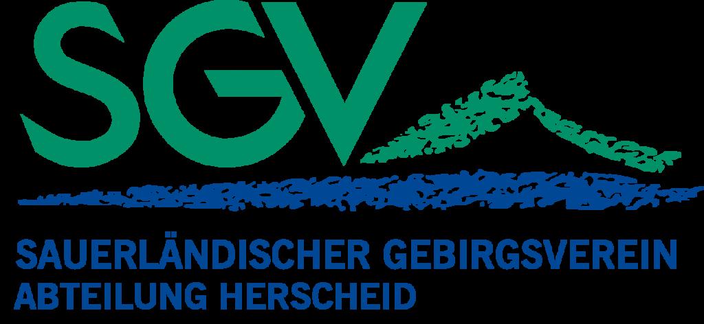 Sauerländischer Gebirgsverein e.V. Abteilung Herscheid
