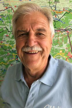 Rainer Jakob
